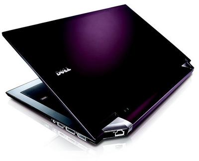 Dell revela notebook ultra-fino Latitude Z