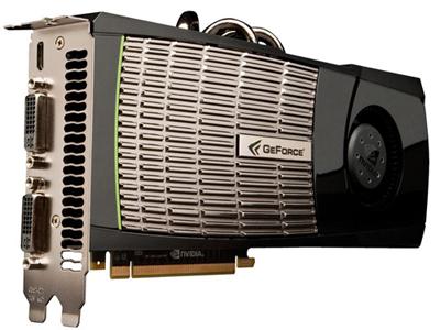 http://www.tecnologia.com.pt/images/noticias/Nvidia-GeForce-GTX-480-big.png