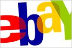 eBayClassifieds