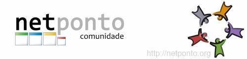 banner_netponto.jpg