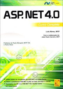 livro ASP FCA