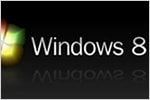 windows8_tec