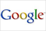 Noticias da Internet e Mercados Google_brunofilipe4