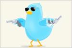 twitter-pistola