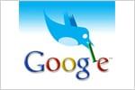 Imagem de Geek.com
