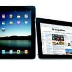 A guerra dos tablets chegou ao consumidor, com efeito todos ganham, mas a Google é quem vai ganhar mais! Ipad_-150x150