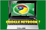 google-netbook