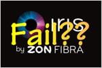 Logo_Iris_Zon_moldura