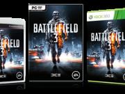 battlefield-3-packshots