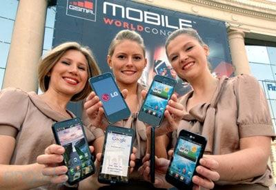 LG lança um telemóvel a 3D: LG Optimus 3D Lg-optimus-3d-01-sm