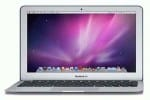 new-11.6-inch-MacBook-Air-150x100