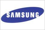 Samsung não compra webOS