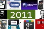 Tecnologia_2011