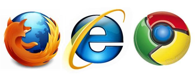 Mozilla e Google acusam a Microsoft de fechar acesso a ...