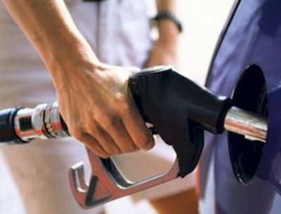 Na próxima semana as gasolineiras vão baixar o preço dos combustíveis