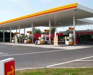 posto-gasolina