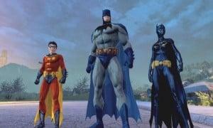 DC-Universe-Online-Beta
