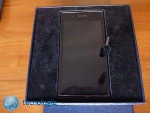 LG Prada 3.0 (15)