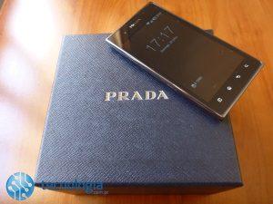 LG Prada 3.0 (2)