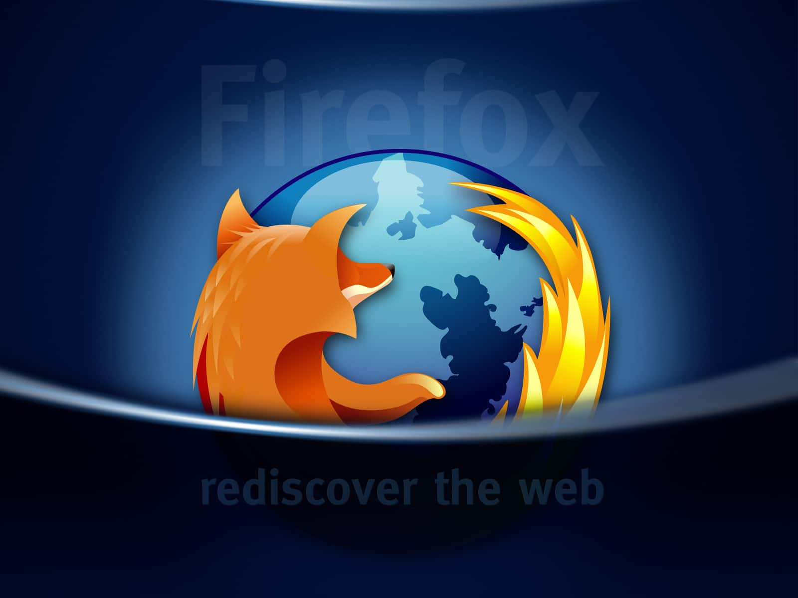 Mozilla cria arquivos autodestrutíveis