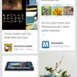 Pinterest Android (4)
