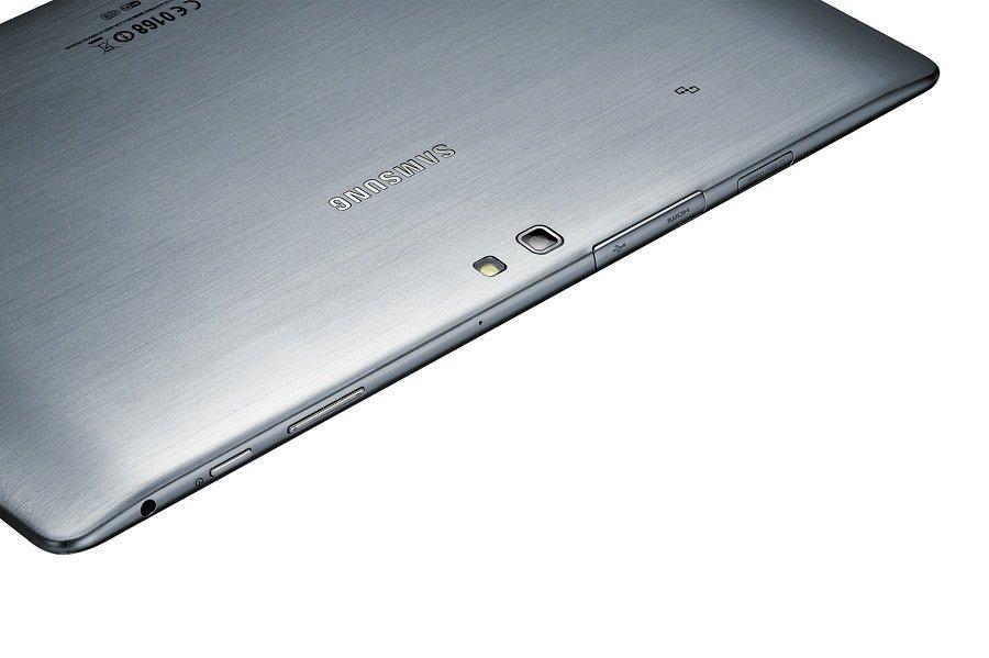 Samsung ATIV Tab Product Image (10)