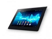 Sony Xperia Tablet 1