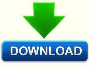 download imagem