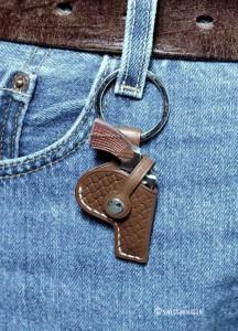 minigun jeans