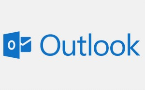 segurança Outlook