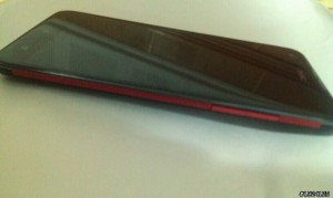 HTC 5 polegadas HTCsource