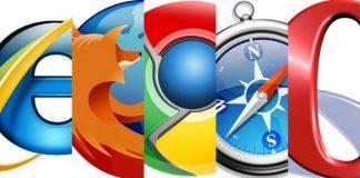 balão browser windows