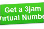 3jam Virtual Number