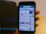 Apresentação Galaxy Note II (6)