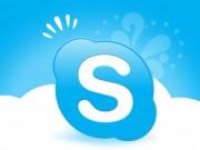 Download-Skype-6-0-with-Windows-Live-Messenger-Integration-2