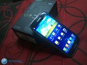 Samsung Galaxy SIII Equipamento - Tecnologia (9)