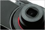 Altek T8680 câmara digital 12 megapixéis