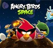angry-birds-space-logo2