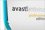 Avast 5.0 Beta Antivirus