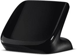 Nexus One Desktop Dock