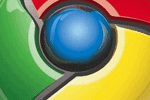 Google Chrome 29 temas