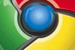 Falha segurança Google Chrome Patch