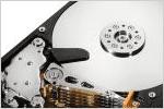 Disco Hitachi Deskstar 7K2000 2TB