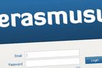 Erasmusu
