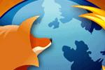 Firefox 4.0 Design