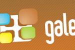 Galeria de Blogs, o seu directório de blogs