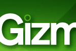 VoIP Gizmo5