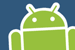 Android OS 2.2