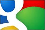 Google Perfil Facebook