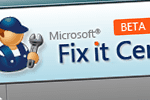 microsoft-fix-it-center